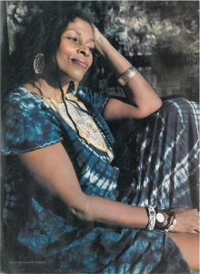 assata in color