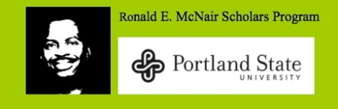 PSU McNair Banner